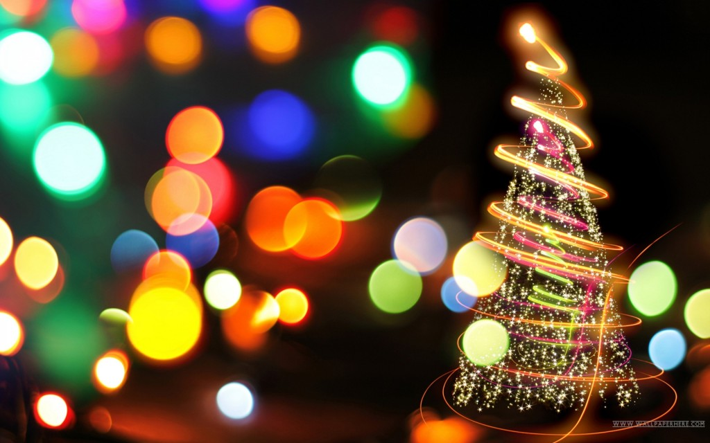 Happy-Holidays-2014-Wallpapers-3