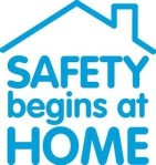 SafeHome Fire Safety Inspection Program