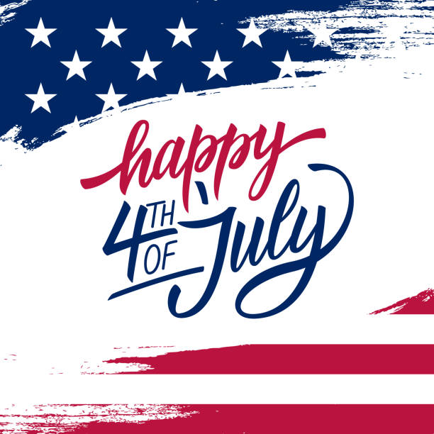 🇺🇸Have a happy and safe 4th of July! 🇺🇸